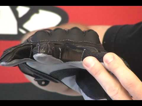 held air stream gloves review from youtube. Black Bedroom Furniture Sets. Home Design Ideas