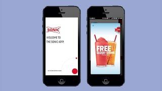 Best restaurant apps for free food