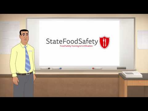 becoming-a-certified-food-protection-manager-with-statefoodsafety