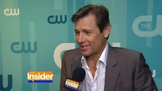 Flashback Friday: Inside Look at The CW