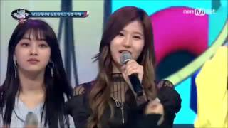 Download Mp3 Twice Sana Singing Compilation