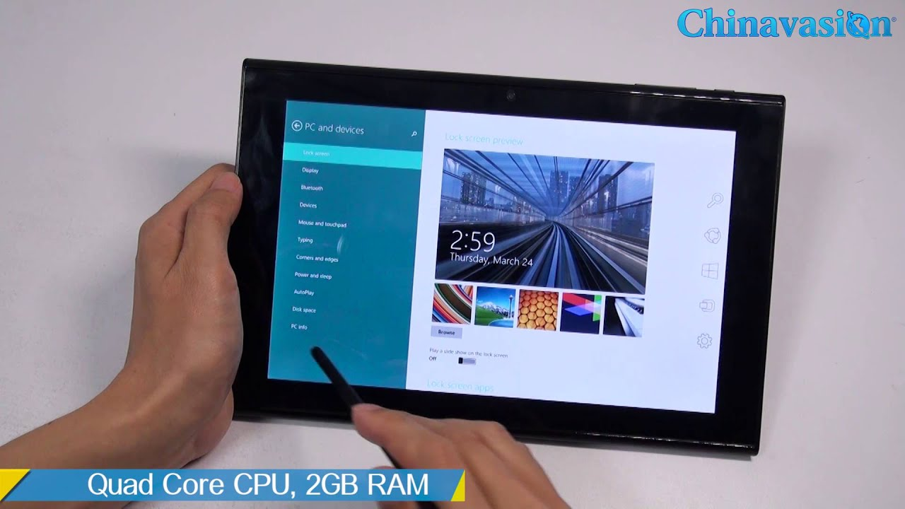 Chuwi ebook stylus tablet review chinavasion youtube chuwi ebook stylus tablet review chinavasion fandeluxe Gallery