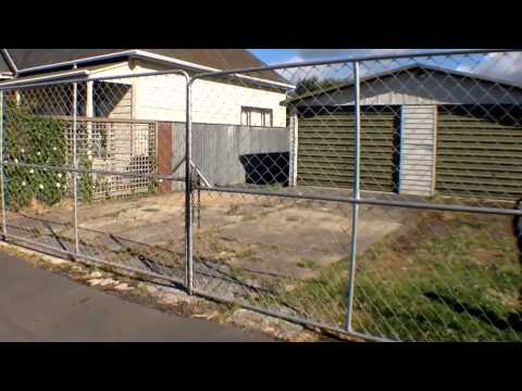 Garage/Workshop Space for Rent in 32a Bellona Street by St Kilda Property Management
