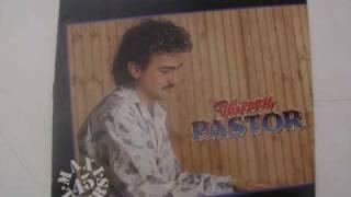 thierry pastor  sur des musiques noires