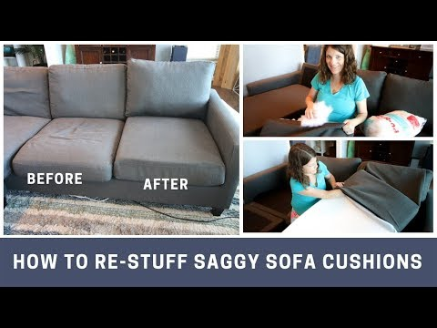 how-to-re-stuff-sofa-cushions