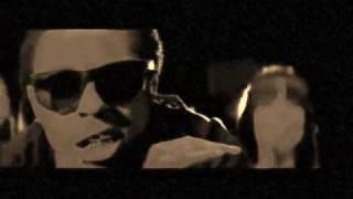 "T-WAYNE - ""Damn Damn"" [That Flower] Lil Wayne Ft. T-Pain HD"