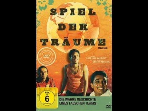 serien german subbed stream