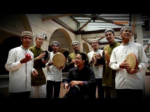 Inteam feat Fiklis - Nur Muhammad