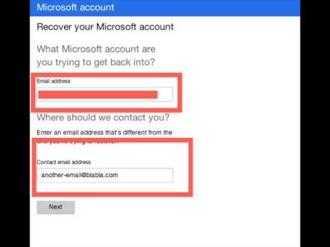How To Recovery your Account! Sign in hotmail From: http://sign-inhotmail.net/