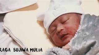 Bukaan Moment Birth Videography Cinematic