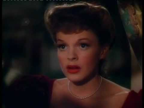 judy garland have yourself a merry little christmas original song - Have Yourself A Merry Little Christmas Judy Garland