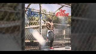 The Game-From Adam ft  Lil Wayne-The Documentary 2.5 (NEW 2015) Lyrics in the description!