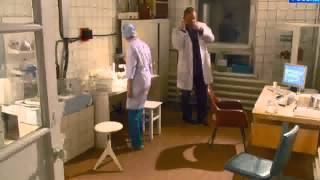 Самара 10 серия (2013) Мелодрама фильм сериал | HD 1080p