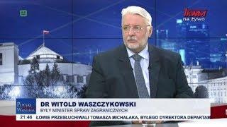 Polski punkt widzenia 11.04.2019