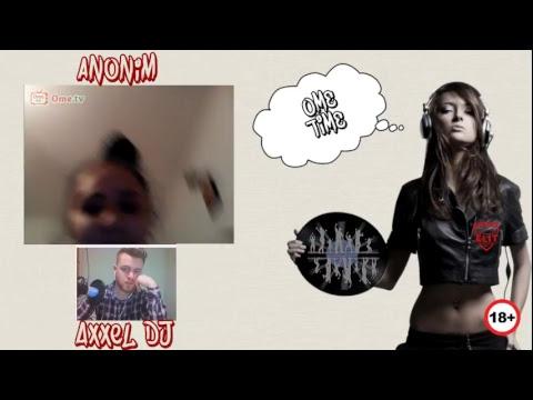 ஜ⭐OME.TV~Story Time!!! Road to 350 abonati! ⭐ஜ