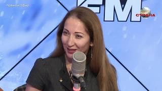 Зухра Павлова. Наука и технологии. Страна FM
