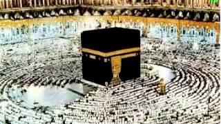 CHEIKH FODE ISSA ISLAM HISTOIRE DE MOUSSA  CORAN SONINKE thumbnail