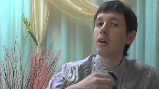 Презентация видеоуроков  Начни менять свое питание