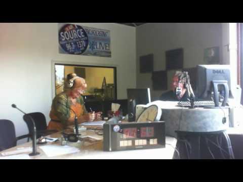David Foreman Interview - The Herbal Pharmacist
