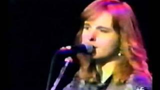 Melissa Etheridge - Testify (Spanish Television) Thumbnail