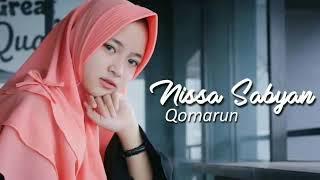 Download Unduh Lagu Mp3 Full Album Nissa Sabyan Gambus Terbaru