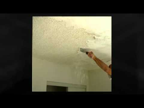 ceiling-painting-san-diego-ca-ceiling-painter