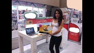 review LAPTOP HP PAVILION, 12GB,1TB. LA PODEROSA DE HP.