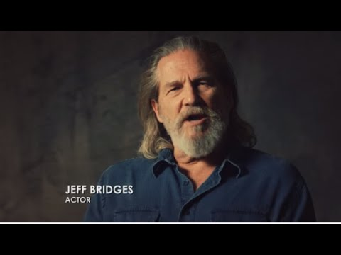 Plastic Pollution Coalition - OPEN YOUR EYES - Overview Narrated by Jeff Bridges (2016)