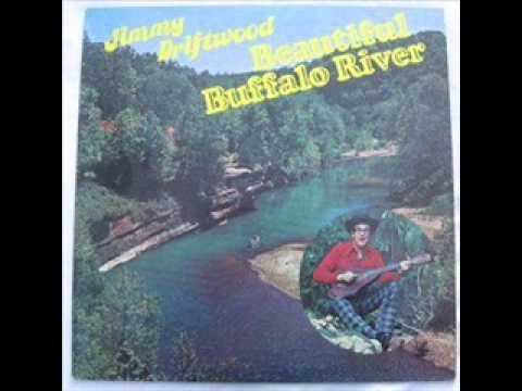 Jimmy Driftwood – Steamboat Mountain #CountryMusic #CountryVideos #CountryLyrics https://www.countrymusicvideosonline.com/steamboat-mountain-driftwood-jimmie/ | country music videos and song lyrics  https://www.countrymusicvideosonline.com