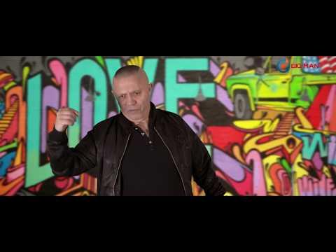 Nicolae Guta - Eu sunt vagabond (Video Oficial 2019)