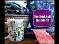 She.Must.Knit: Episode 39