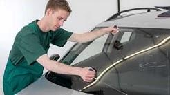 Auto Windshield Replacement | Saint Paul, MN - Harmon Auto Glass
