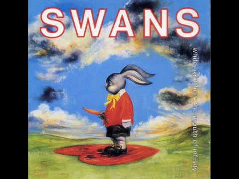 Swans - Song for Dead Time