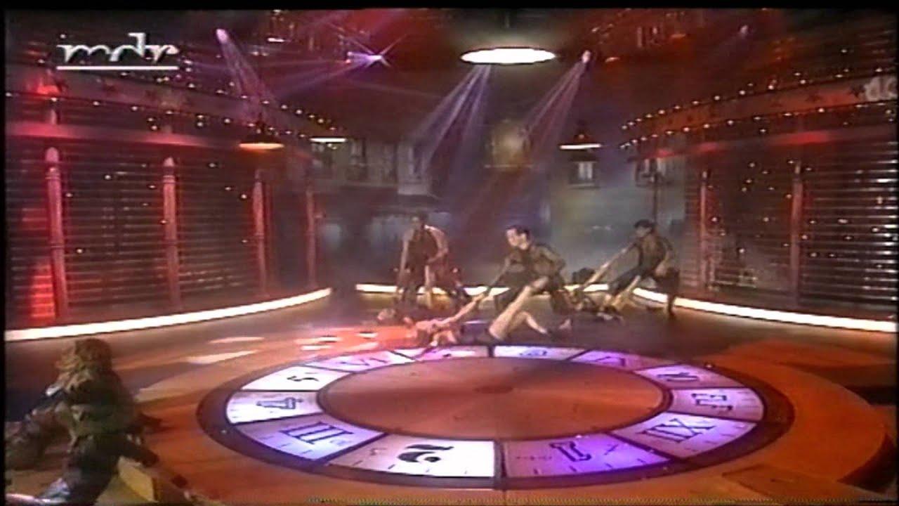 Sex Studio Berlin