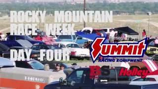 Rocky Mountain Race Week - Day Four thumbnail