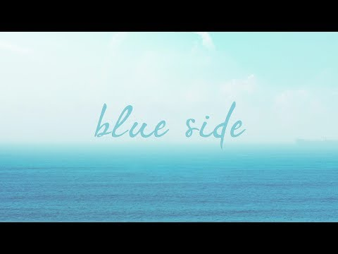 J-Hope (제이홉) 'Blue Side (Outro)' Piano Cover