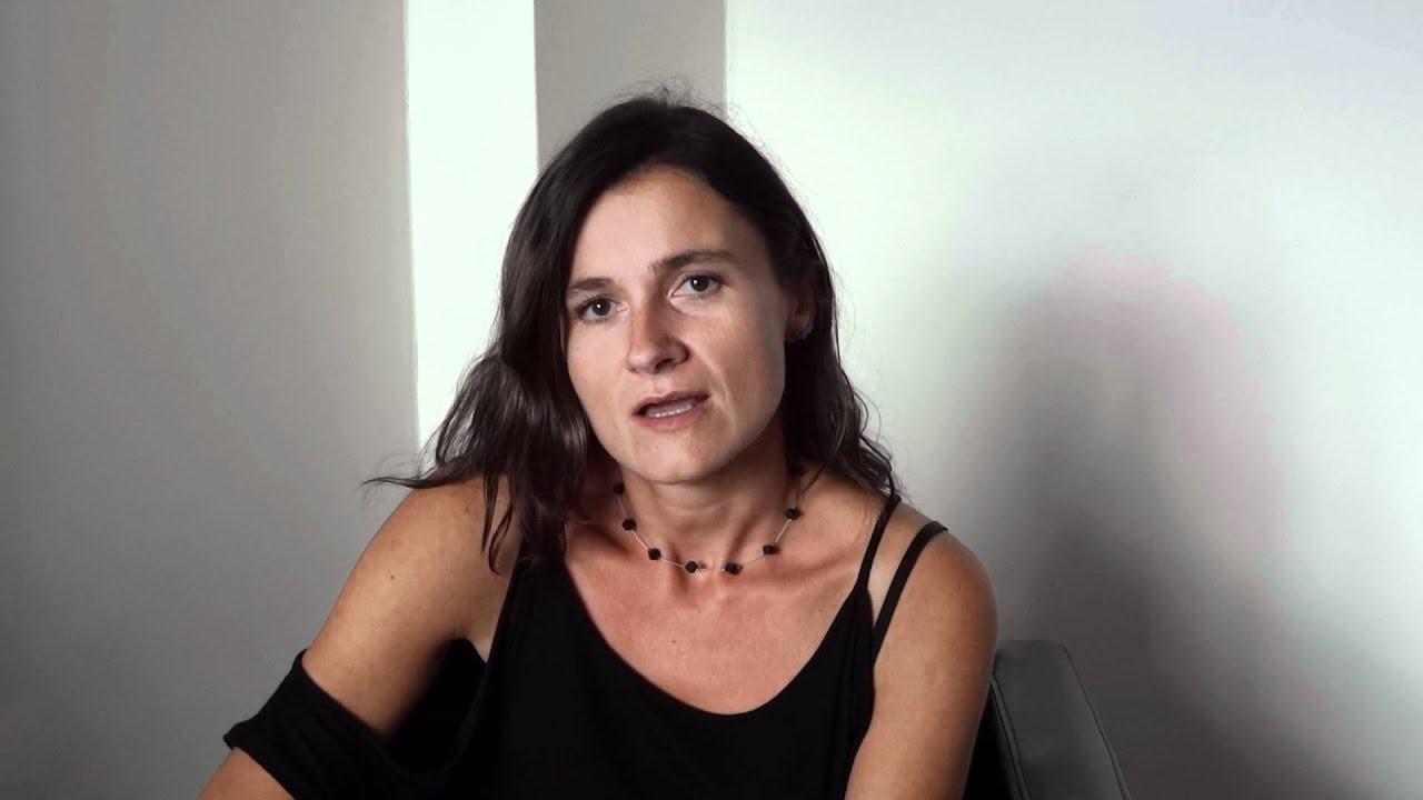 Videoseznamka Nhoda - vzorov medailonek - Lucka