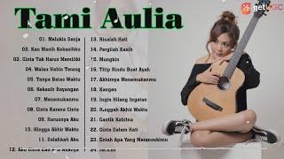 TAMI AULIA FULL ALBUM TERBARU 2021 - TANPA IKLAN (20 COVER LAGU TERPOPULER TERBAIK )
