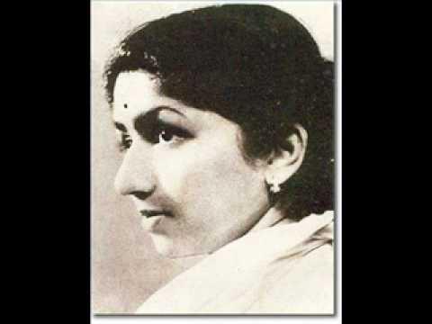 Shankar-Jaikishan - Main Sunder Hoon