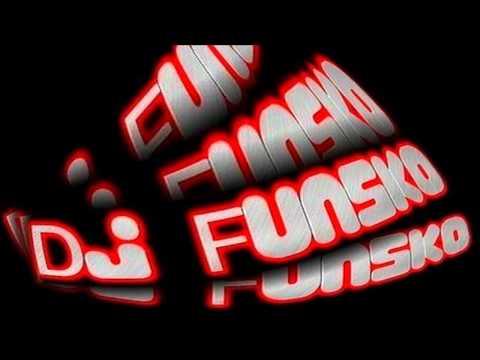 Dj Funsko - Saturday Night Disco (Original Mix)