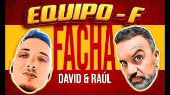 Imagen del video: EQUIPO F 05/09/21
