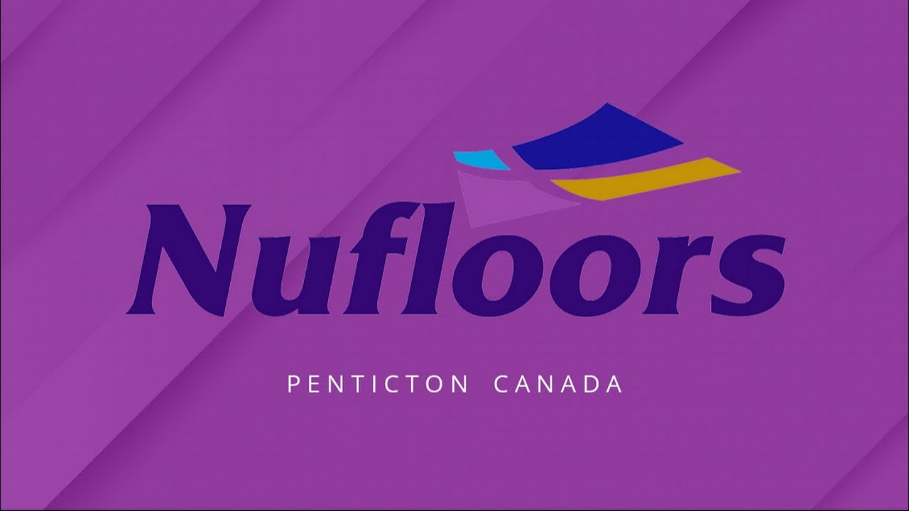 Download Quarter Final - Edin vs. Tardi - Curling.com - Penticton Nufloors Classic