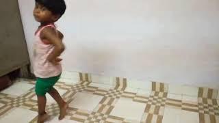 Gambar cover Dame To Cosita dance by Gauri