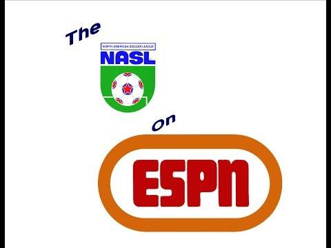 1981-08-04  ESPN WEEKLY (NASL)
