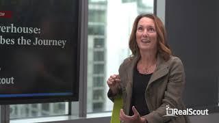 ايمي Bohutinsky: أنا شخص عادي يحاول التنقل وخلق حياة غير عادية