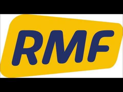 Podkład Faktów RMF FM od stycznia 2012 AUDIO