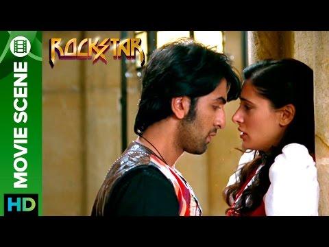 Rockstar | Ranbir Kapoor & Nargis Fakhri thumbnail