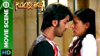 vuclip Rockstar | Ranbir Kapoor & Nargis Fakhri
