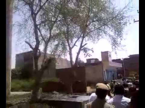 bharatpur video Dangerous (Rajasthan)
