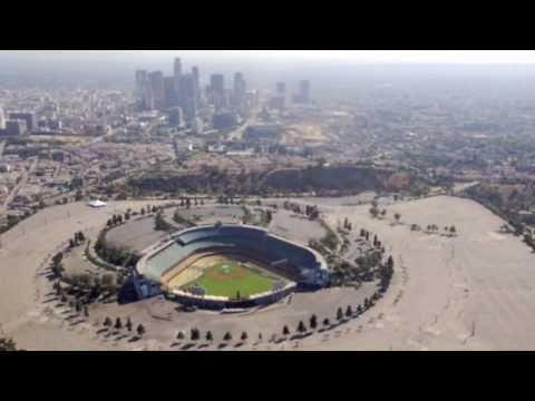 We Love LA